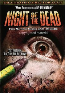 NIght-of-the-dead.jpg