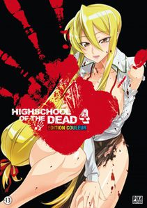 high-school-of-the-dead-couleur_4.jpg