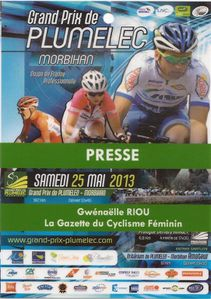acred_Plumelec_2013.jpg