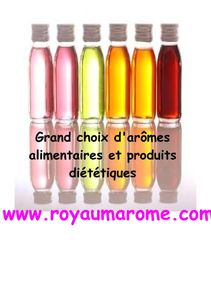ACCEUIL-AROMES2.jpg