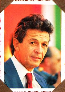 Berlinguer photo