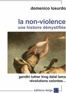 LOSURDO-non-violence1.jpg