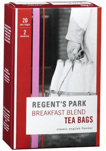 regent-s-park-english-blend-the.jpg