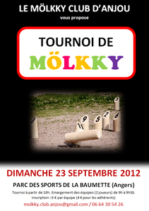 tournoi-angers-2012.png