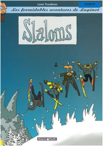 slaloms.jpg