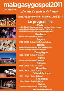 Programme-MG-2011-FranceOK.jpg