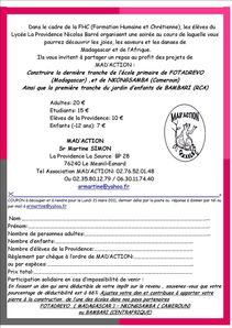 Tract-2011-Soiree-Malgafricaine-mad-action2.jpg