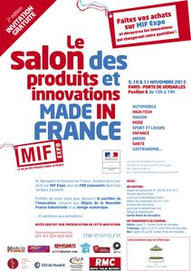 Invitation-MIF-Expo-Le-Carrousel.jpg