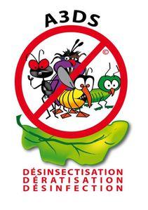 a3ds-desinfection--deratisation--marseille-1304067896.jpg