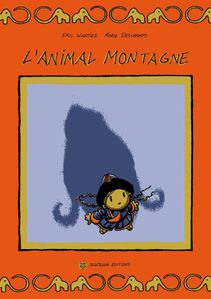 ANIMAL-MONTAGNE-FB.jpg