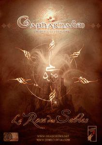 Rose-des-Sables-COVER.jpg