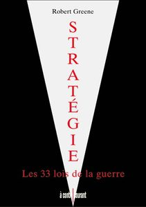 cover-strategie-robert-greene.jpg