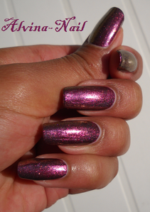 Moyra-suede-99-superposition-2---Alvina-Nail.png