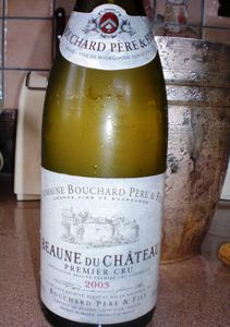 Beaune-du-Chateu-2003.JPG