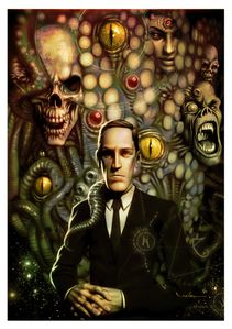 homage to lovecraft by valzonline-d34jr64