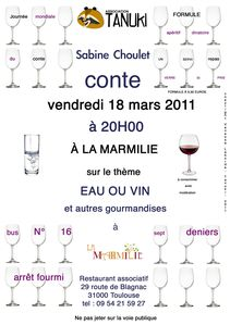 afficheContes18Mars