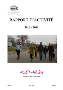page1racti20102011