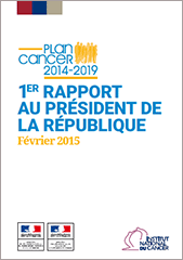 rapport1PC3-copie-1.png