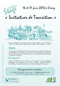 Stage-transition-juin-2012_Affiche-A4-invitation.jpg