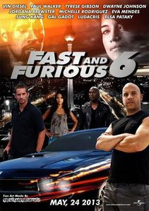 a-todo-gas-6-fast-and-furious-6.jpg