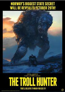 Troll-Hunter-film-Poster-01-706x1000