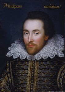 Shakespeare-Cobbe-portrait.jpg