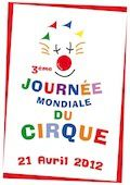 journeemondcirq