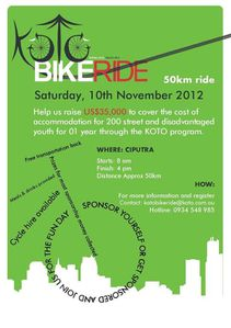 2012-8kotobikerideflyer%20medium