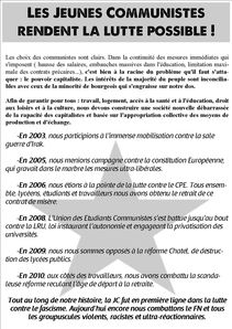 tract-rentree-lycees-P2.jpg