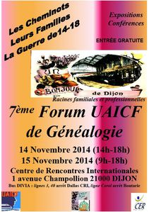 genealogie 2014 affiche-copie-2