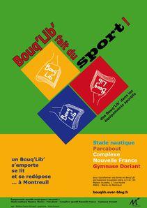 bouqlib fait du sport RVB
