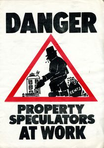 Danger---Property-Speculato.jpg