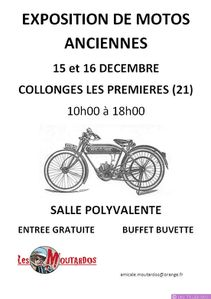 9007 affiche expo motos 4