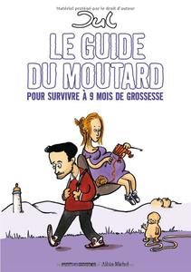 Le-guide-du-moutard.png
