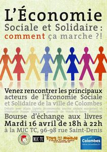 solidaire.JPG