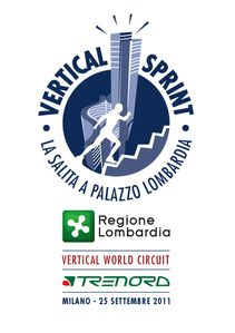 Vertical-Sprint_Logo-1.jpg
