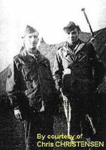 Christensen1944