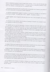 PAGE 2 001