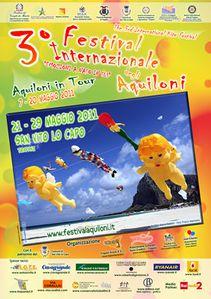 Festival-degli-Aquiloni.jpg