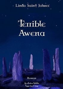 terrible-awena.jpg