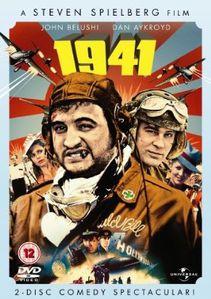 1941-DVD.jpg