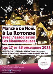 Affiche--Marche-La-Rotonde.jpg