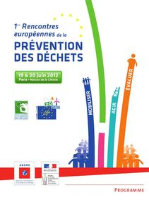 Programme-prevention-dechets-06-2012