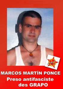 8-MARCO MARTIN PONCE-GRAPO-fr