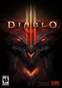 Diablo-III-Box-Art.jpg
