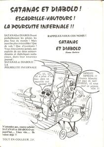 autochat-et-mimimoto-pub-satanas-001.jpg