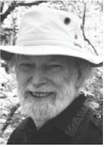 John Deakins1