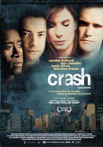 crash-copia-1.jpg