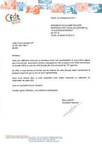 11.09.19 courrier Groupe O2