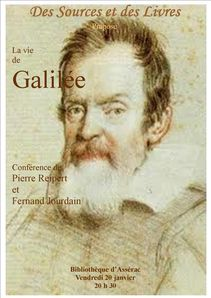 affiche-Galilee.jpg
